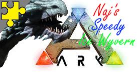 Speedy Magyar