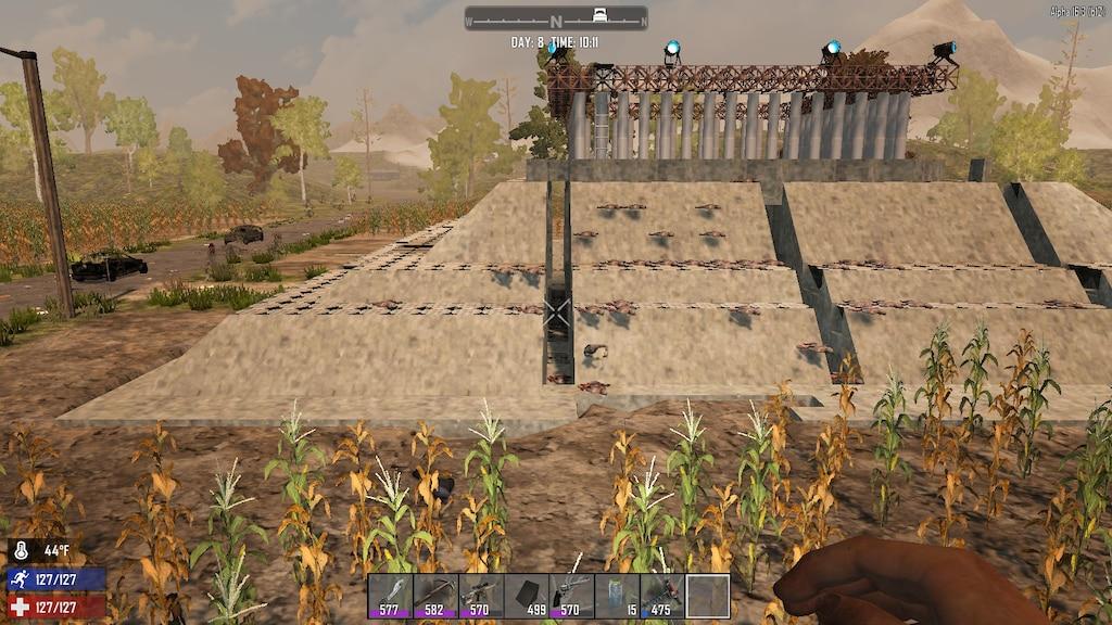 Steam Community Screenshot Best Defense Sofar 2