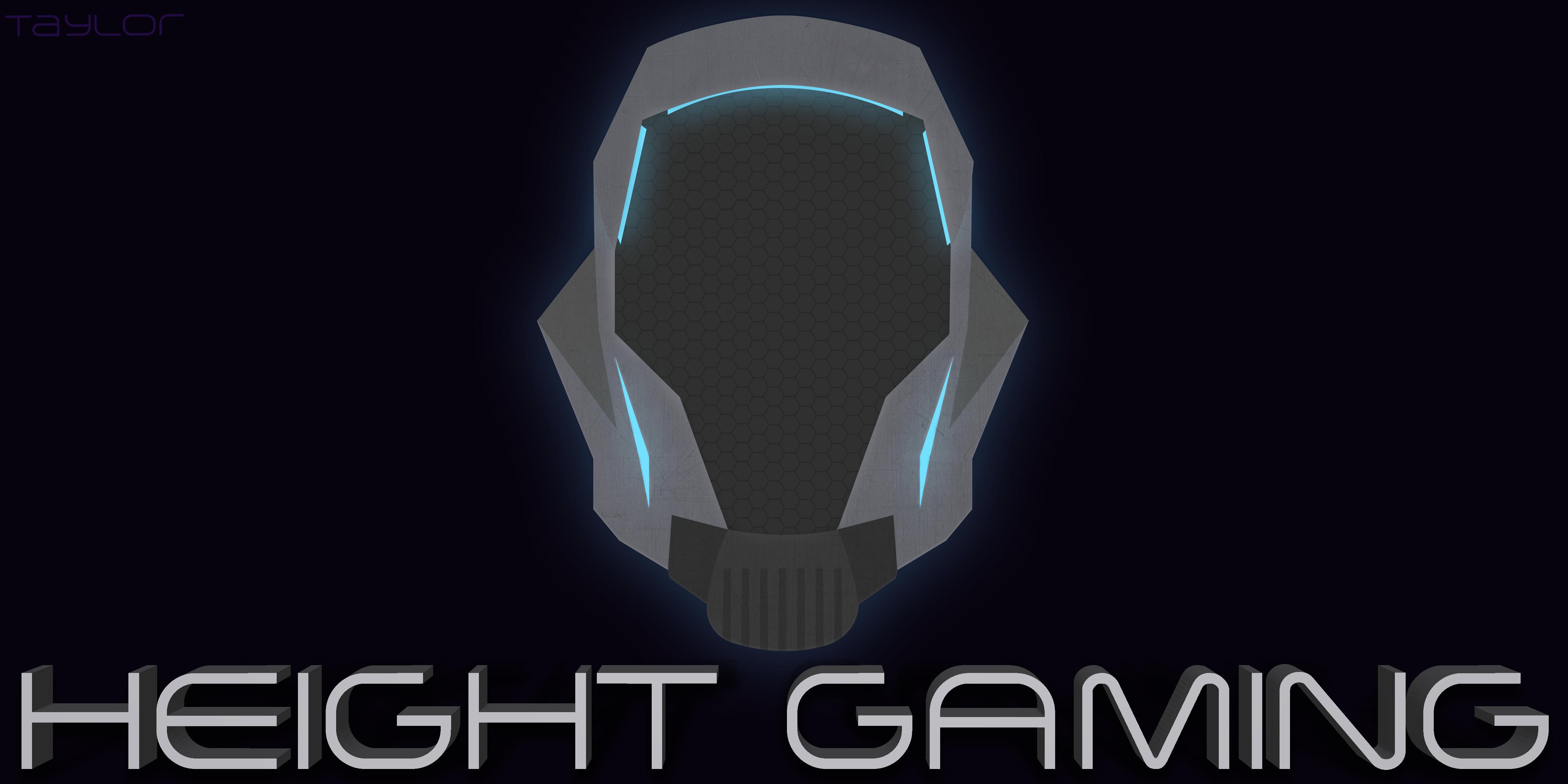 Steam Workshop :: Height Gaming Fun Server
