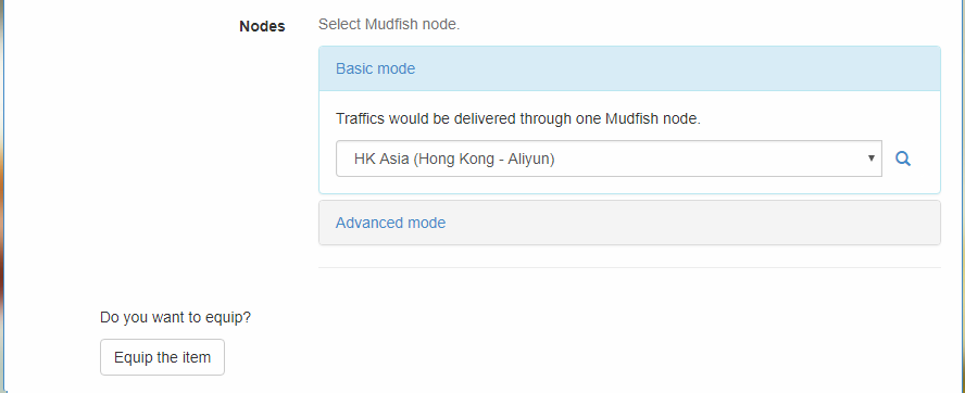 Steam Community :: Guide :: Setting Up Mudfish VPN for