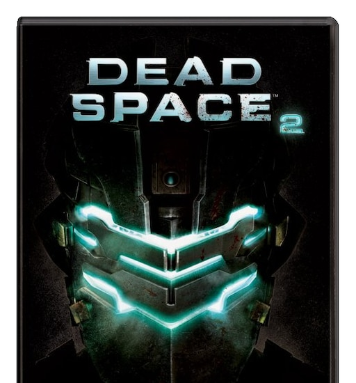 Steam Community :: Guide :: Dead Space II - Suits Guide on