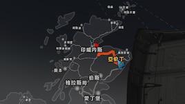 Steam Workshop :: Promod + Rusmap 繁體中文化