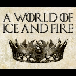 Steam Workshop :: A World of Ice and Fire