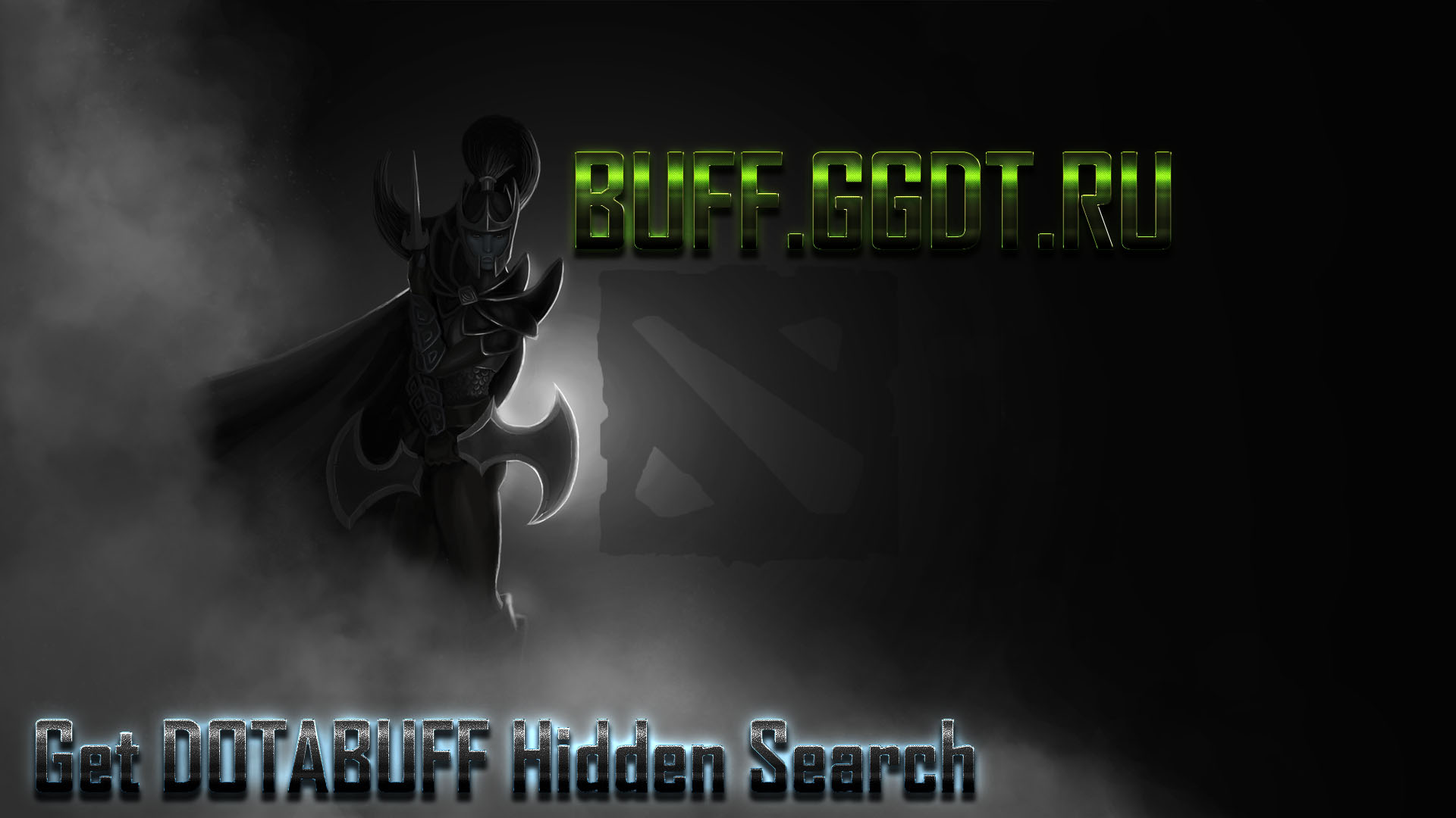 Steam Community :: Guide :: Get DOTABUFF Hidden Search