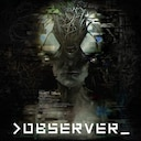 Image result for observer game