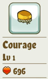 Courage (70%).png]
