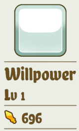 Willpower (70%).png]