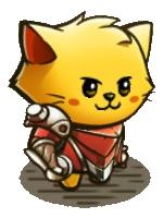 Kit's Armor (mini).png]