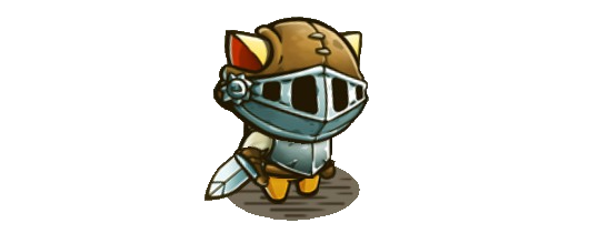 Knight.png]