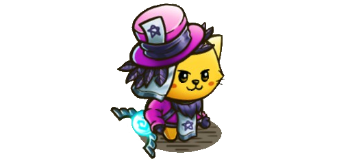 Magician's.png]