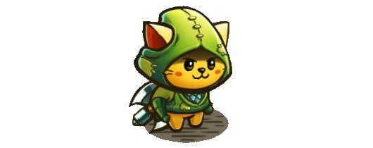 Ranger.png]