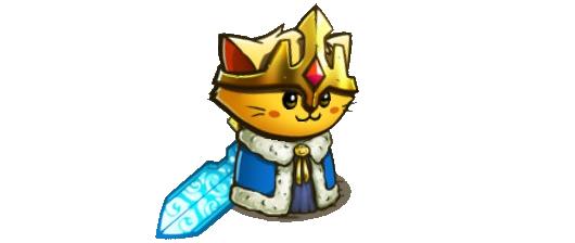 Royal.png]