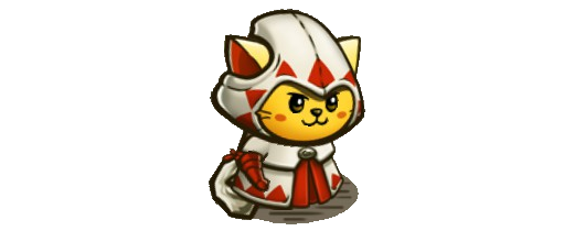 White Mage.png]