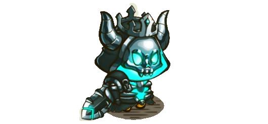 Skull.png]