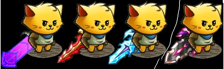 dragon swords-.png]