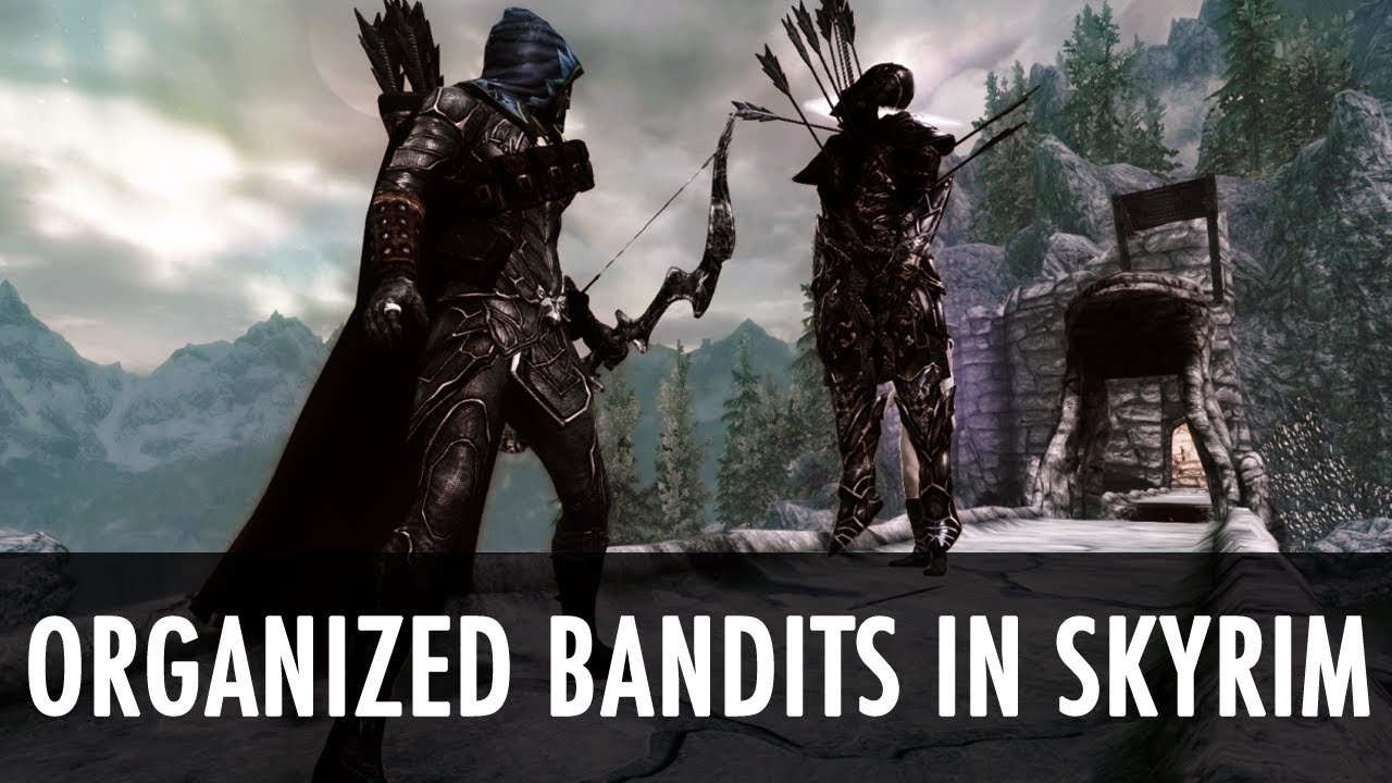 & Steam Community :: Guide :: Best Immersion Mods for Skyrim azcodes.com
