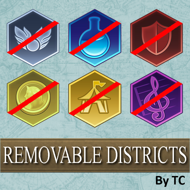 Steam Community :: Removable Districts :: Comments