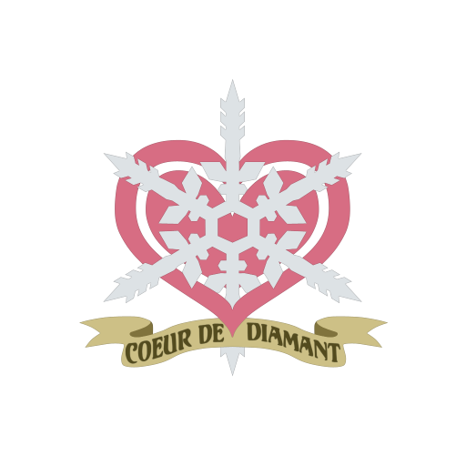 Steam Community Coeur De Diamant