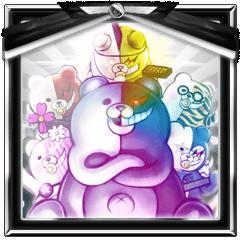 Steam Community :: Guide :: Harmony's Last Reward: All
