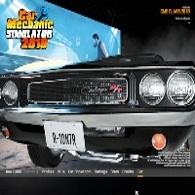 Steam Community Guide Auto Repair Manual Class For Car