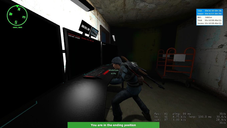 Steam Community :: Guide :: KekBox Survival Guide