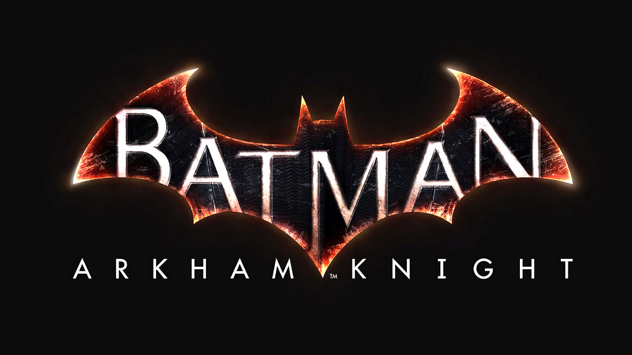 Steam Community Guide Arkham Knight Collectables Achievement