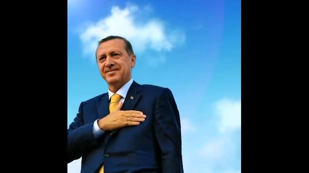 Steam Workshop Recep Tayyip Erdoğan Wallpaperrte