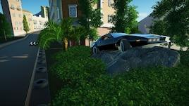 Steam Workshop :: [KITT] Knight Rider Go-Karts
