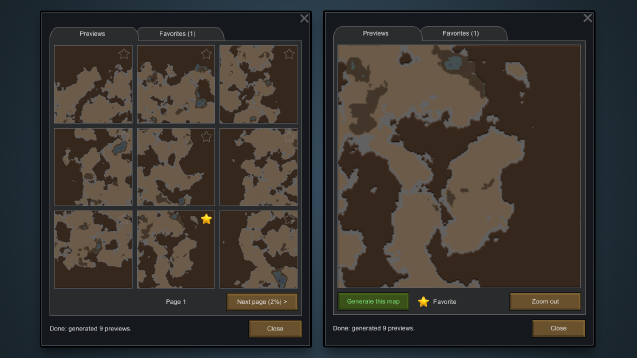 Steam workshop map reroll rate gumiabroncs Choice Image