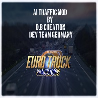 Steam Community :: Guide :: AI Traffic Mods for 1 35 by D B