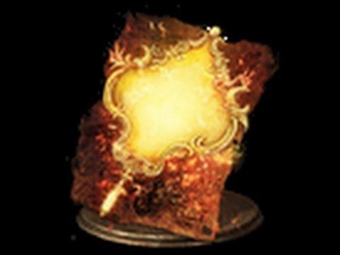 Steam Community :: Guide :: The Pyromancer Build | Pro Guide