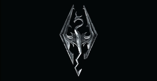 Steam Community :: Guide :: Beautiful Skyrim for Low-End PCs