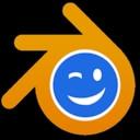 Steam Community Guide Blender 快捷键