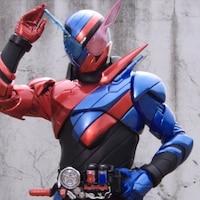 Steam Workshop Kamen Rider Collection