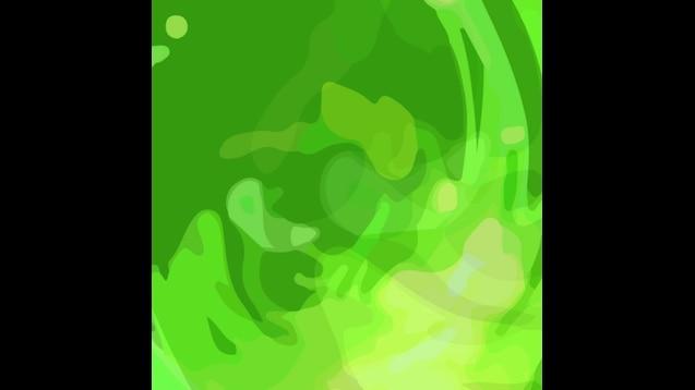 Rick and Morty Portal Animated Wallpaper