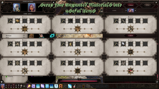 Steam workshop crafting overhaul forumfinder Image collections