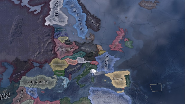 Mirrored Map Of The World.Steam Workshop Mirrored World No Longer Maintained