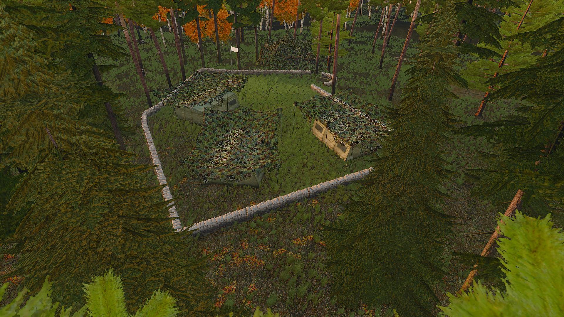 Steam Workshop :: DesolationRedux Server Template on loot map dayz standalone, map for dayz standalone, prison island map dayz standalone, full map dayz standalone, map of dayz standalone, vehicle map dayz standalone, chernarus map dayz mod,