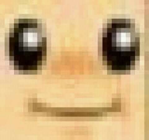 Steam Workshop Definitive Garrys Mod Meme Experience Verified