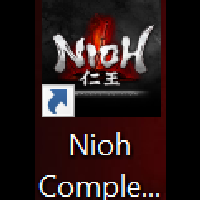 Steam Community :: Guide :: Nioh FPS fix for Nvidia based PC's