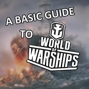 Steam Community :: Guide :: Strefs' Basic Guide to World of