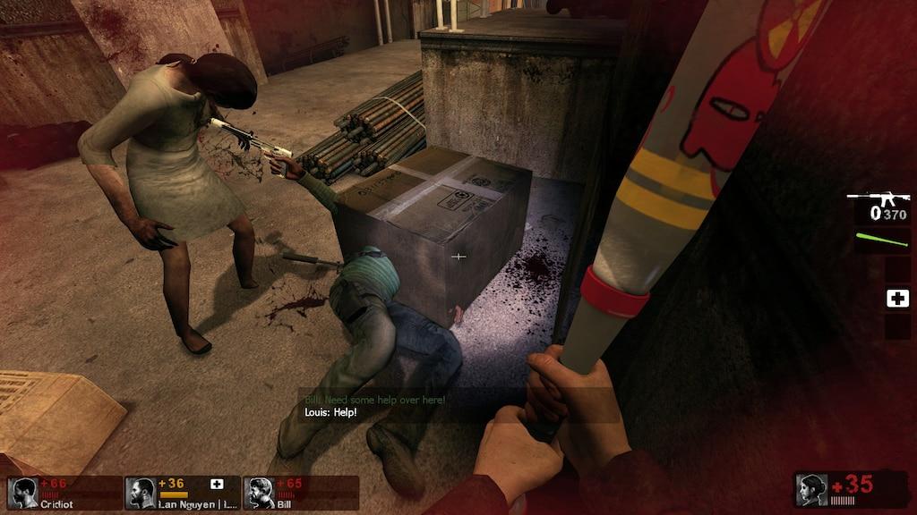 Steam Community :: Screenshot :: The Legendary