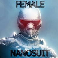 Steam Workshop :: Girls of Garry's Mod