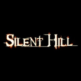 Steam Workshop Left4dead2 Silent Hill Music Mod