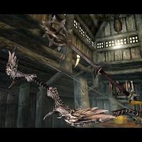 Steam Workshop :: Slender, Monsters & Terror