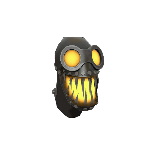 steam community guide uncrating the 2013 spooky crates - Tf2 Halloween Masks