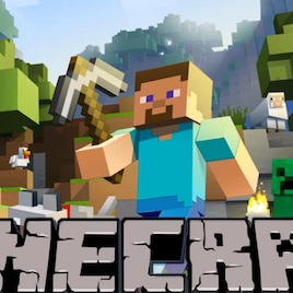 Steam Community :: minecraft full soundtrack :: Comments