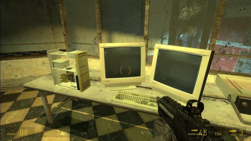 Steam Community :: Batidora :: Screenshots