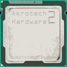 Akrotech Hardware [2.6 | Alpha 10]