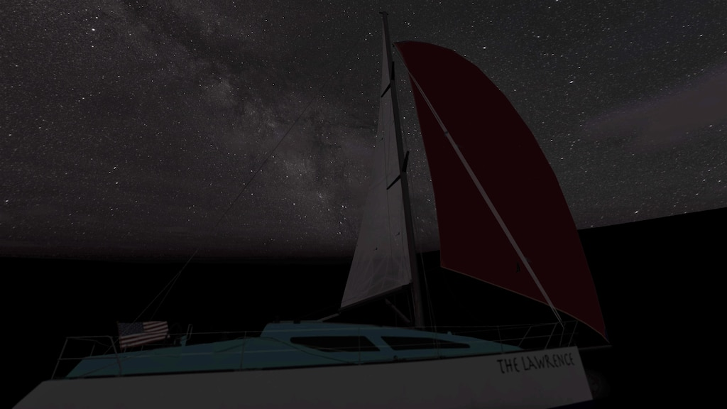 Steam 社群:: Sailaway - The Sailing Simulator